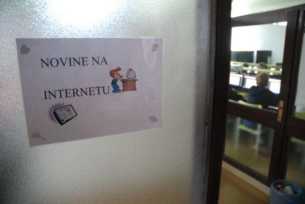 novine002