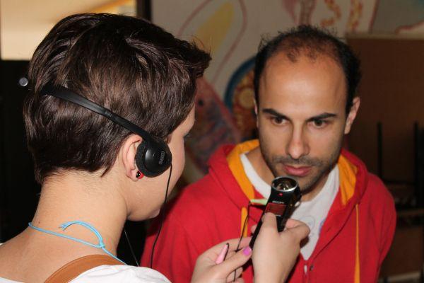 radio014