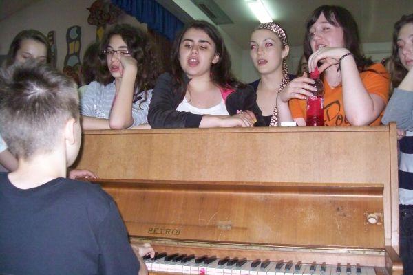 pjevanje008